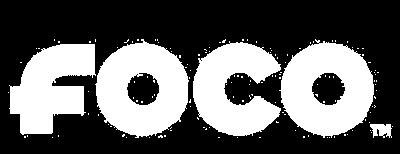 Terrific Minds - Case Study logo