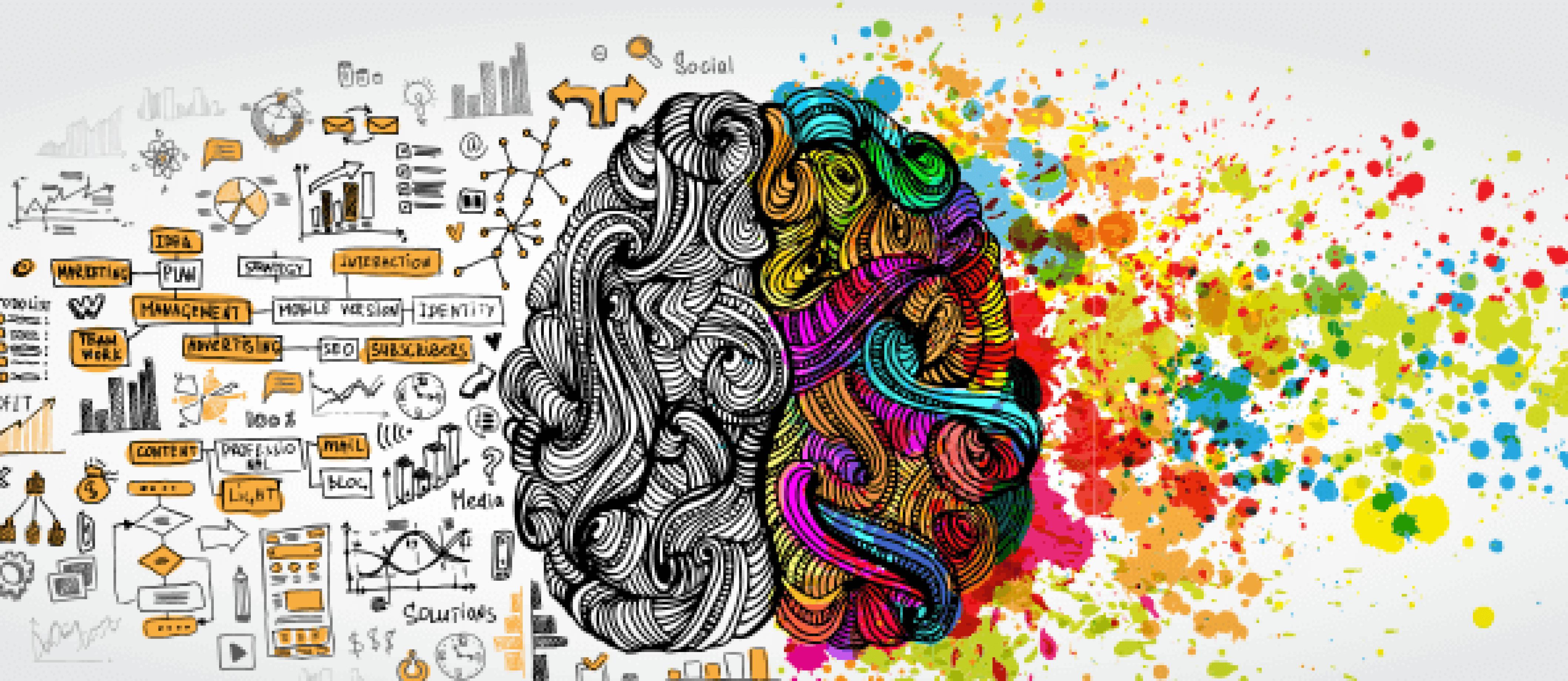 Terrific Minds - What the TECH V.20