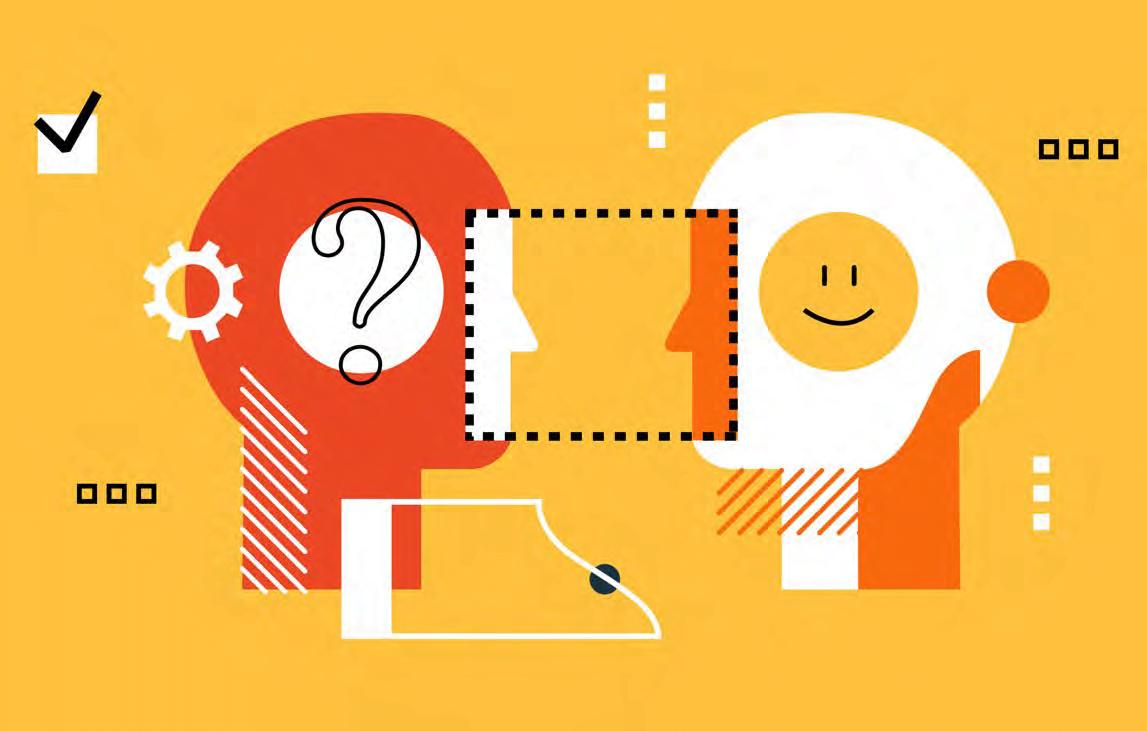 Terrific Minds Blogs Unconscious Biases Work