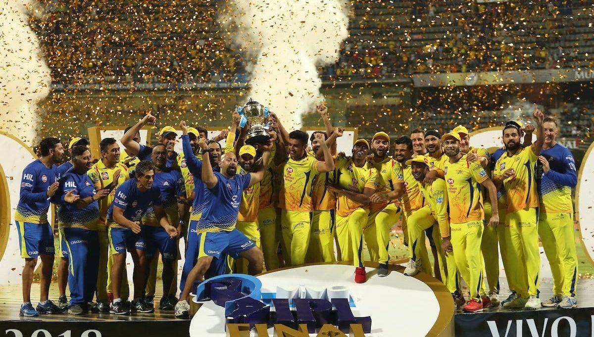 Terrific Minds - HTML for App - IPL 11-CHAMPIONS CHENNAI SUPERKINGS